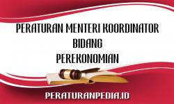 peraturan-menteri-koordinator-bidang-perekonomian