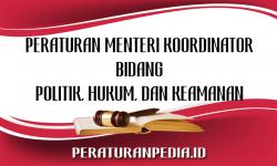 peraturan-menteri-koordinator-bidang-politik-hukum-dan-keamanan