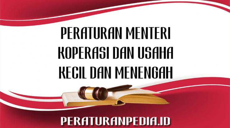 peraturan-menteri-koperasi-dan-usaha-kecil-dan-menengah