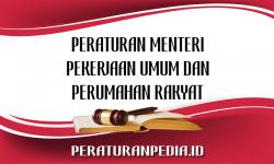 peraturan-menteri-pekerjaan-umum-dan-perumahan-rakyat