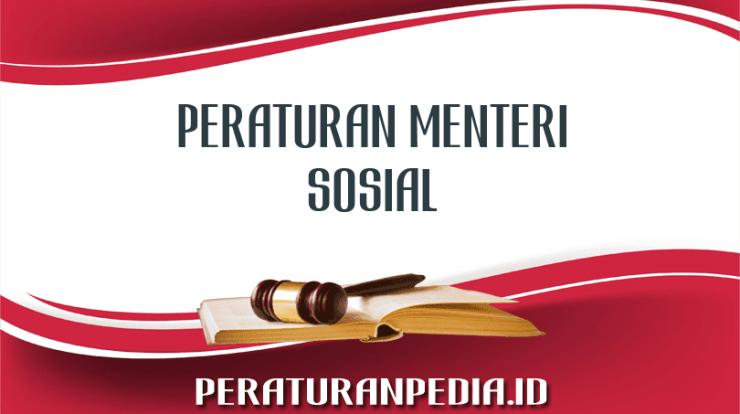 peraturan-menteri-sosial